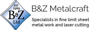 B&Z Metalcraft